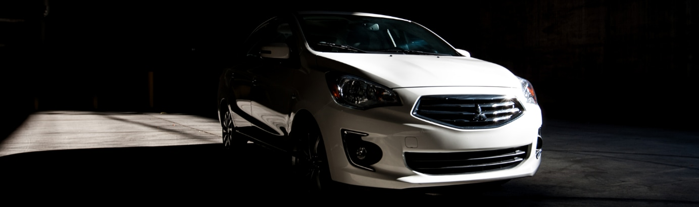 2019 Mitsubishi Mirage G4 for Sale in Aurora, IL