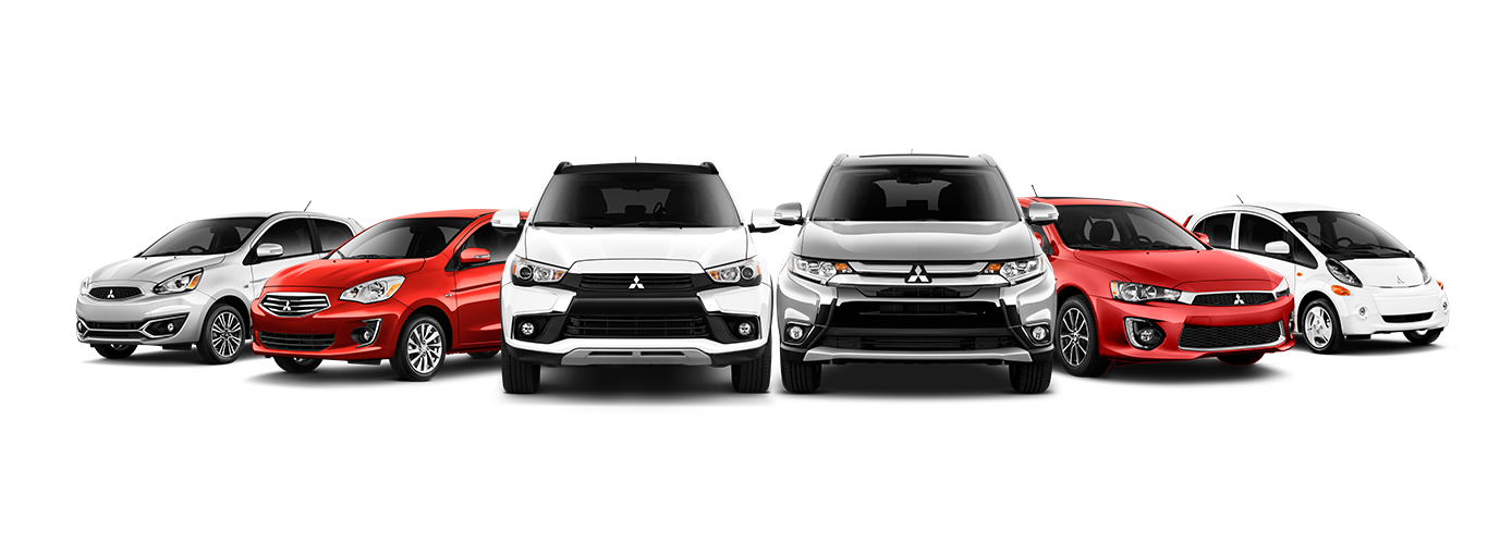 cheapest prices on used mitsubishi cars and suvs naperville il