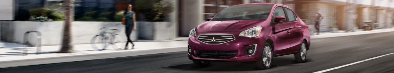 2019 Mitsubishi Mirage G4 Sedans for Sale in Downers Grove