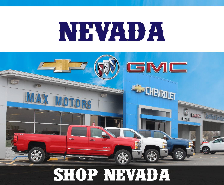 Max Motors Butler Mo >> Max Motors Dealerships New Dodge Jeep Buick Chevrolet Ford