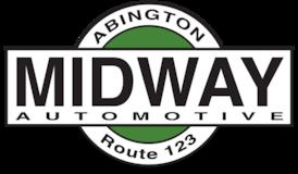 Midway Automotive Corp