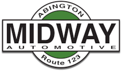 Midway Automotive Corp