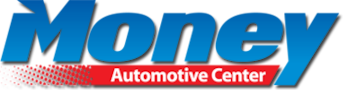 Money Automotive
