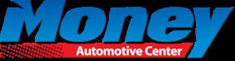 Money Automotive