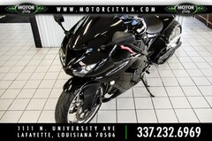 2007 Kawasaki ZX 10R Motorcycle MC