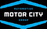 Motor City Rochester