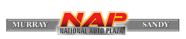 National Auto Plaza