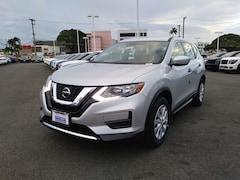 2020 Nissan Rogue S SUV 5N1AT2MT8LC759733 M10255