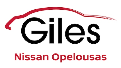 Giles Nissan Opelousas