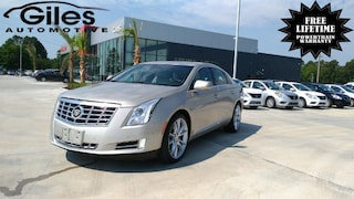 used car dealer in lafayette la pre owned volvo cars for sale giles volvo cars. Black Bedroom Furniture Sets. Home Design Ideas