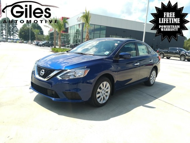 DYNAMIC_PREF_LABEL_AUTO_NEW_DETAILS_INVENTORY_DETAIL1_ALTATTRIBUTEBEFORE 2019 Nissan Sentra S Sedan DYNAMIC_PREF_LABEL_AUTO_NEW_DETAILS_INVENTORY_DETAIL1_ALTATTRIBUTEAFTER