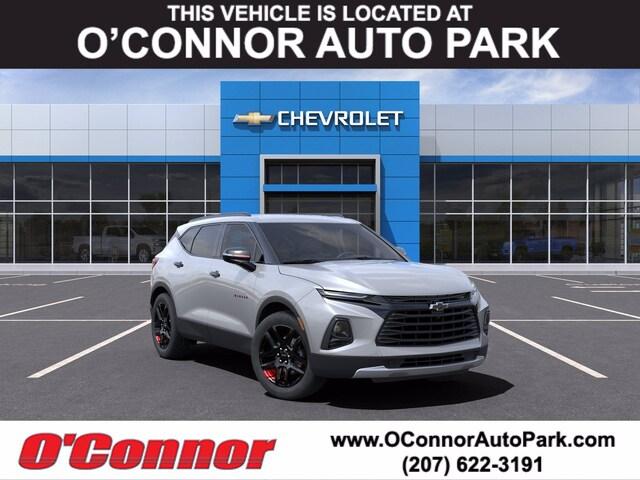 New Inventory O Connor Auto Park In Augusta