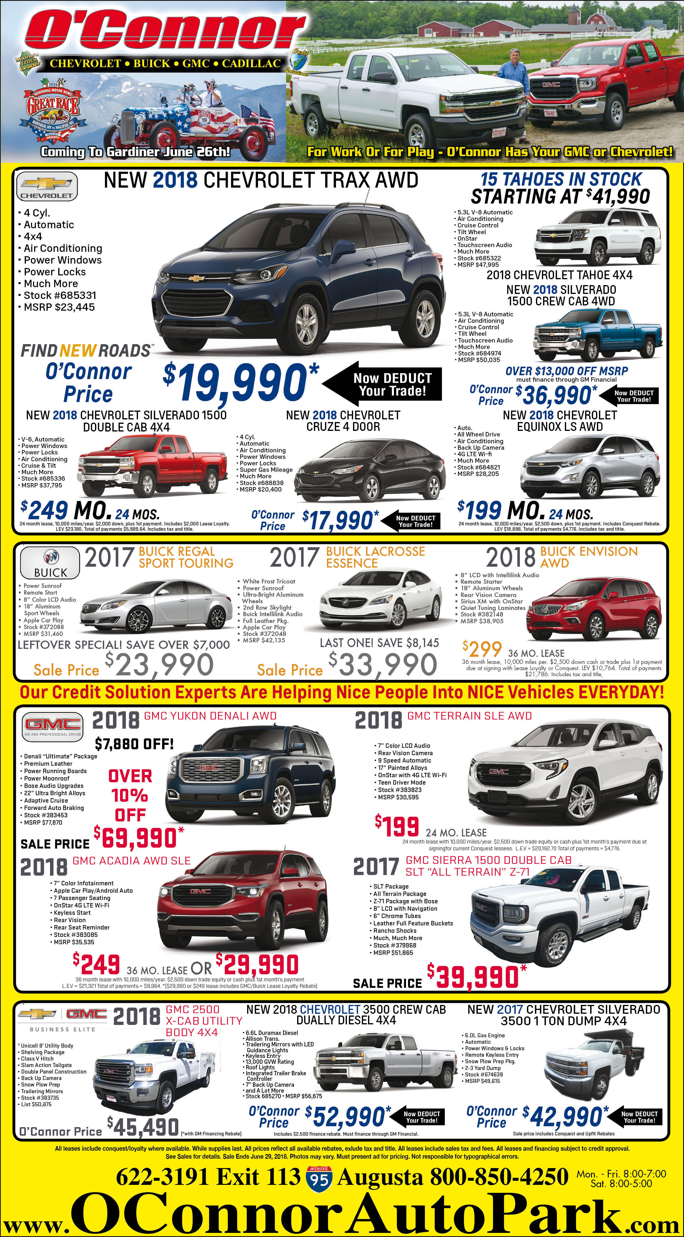 pages lease gs us media news en regal detail makes jul home world buick debut content