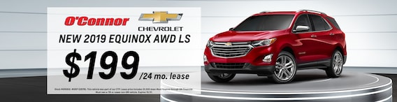 O Connor Chevrolet >> New Gmc Chevrolet Buick Used Car Dealer In Augusta O
