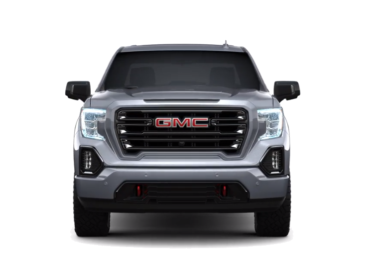 O Connor Gmc >> The All New Gmc Sierra At4 In Augusta Me O Connor Auto Park