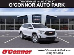 2021 GMC Terrain SLE SUV For Sale in Augusta, ME