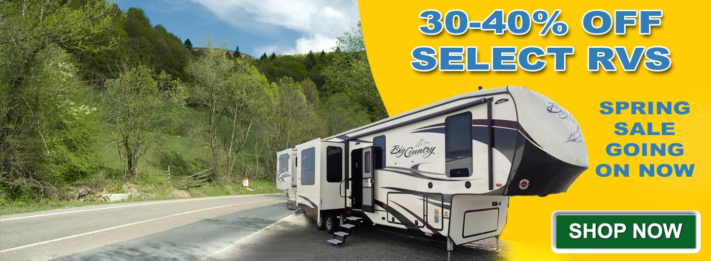 New & Used Chevrolet Hyundai RV Dealer | Phillips Auto Group of