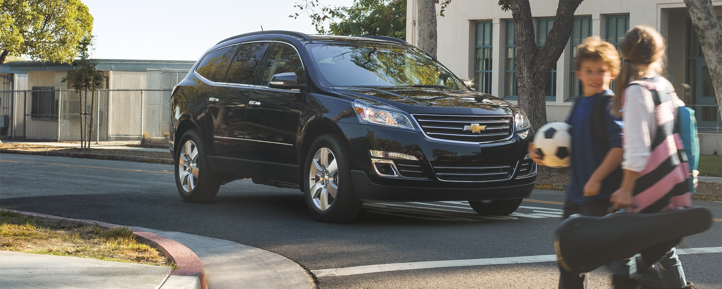 military general discount members chevrolet front discounts colorado for