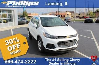Phillips Chevrolet Auto Show Savings End Soon At Phillips Chevrolet - Phillips chevy car show