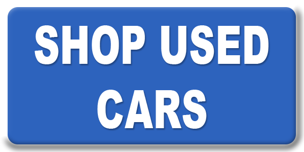Button that says Shop Used Cars