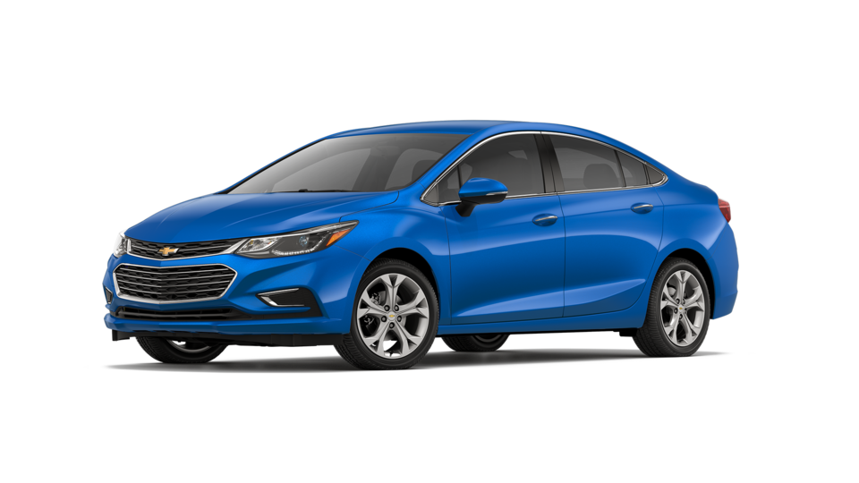 New Chevrolet Cruze For Sale At Phillips Chevrolet Compact Cars - Phillips chevy car show