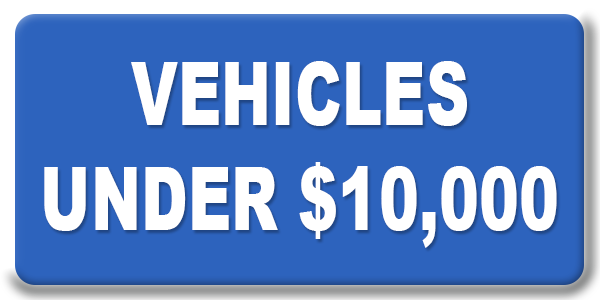 Button that says Vehicles Under $10,000