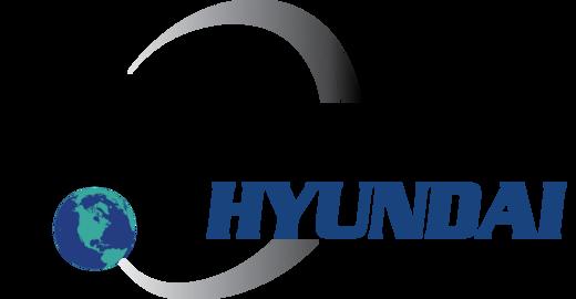Potamkin Hyundai
