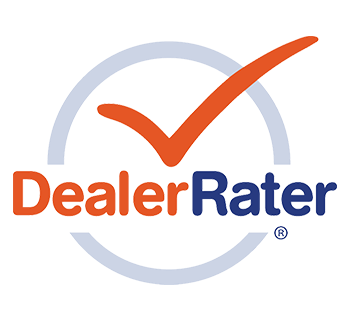 Review Prestige in East Providence on DealerRater