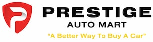 Prestige Auto Mart Taunton, MA