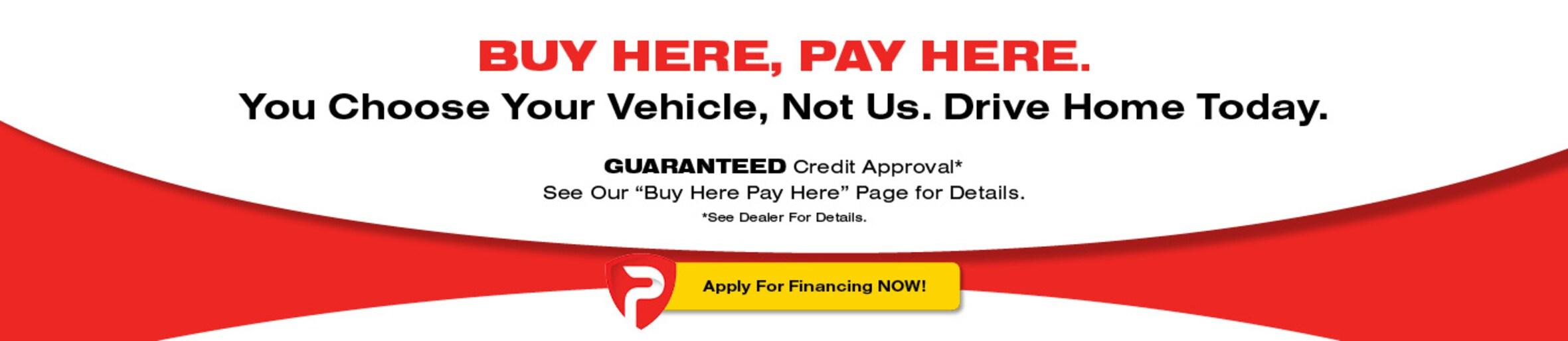 pre owned used car dealer in ri ma prestige auto mart. Black Bedroom Furniture Sets. Home Design Ideas