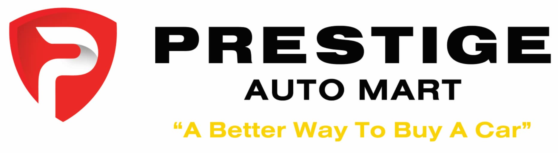Honda Dealers Ri >> Pre Owned Used Car Dealer In Ri Ma Prestige Auto Mart