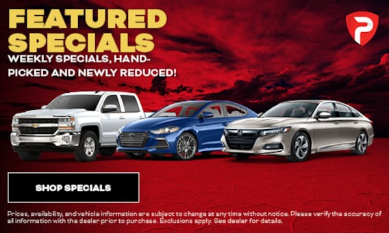 Pre-Owned/Used Car Dealer in RI & MA | Prestige Auto Mart