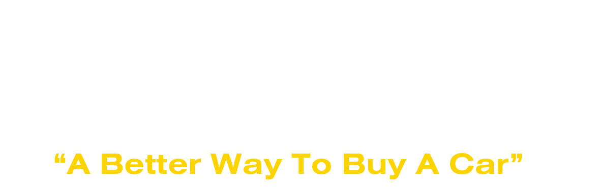Prestige Auto Mart Westport, MA