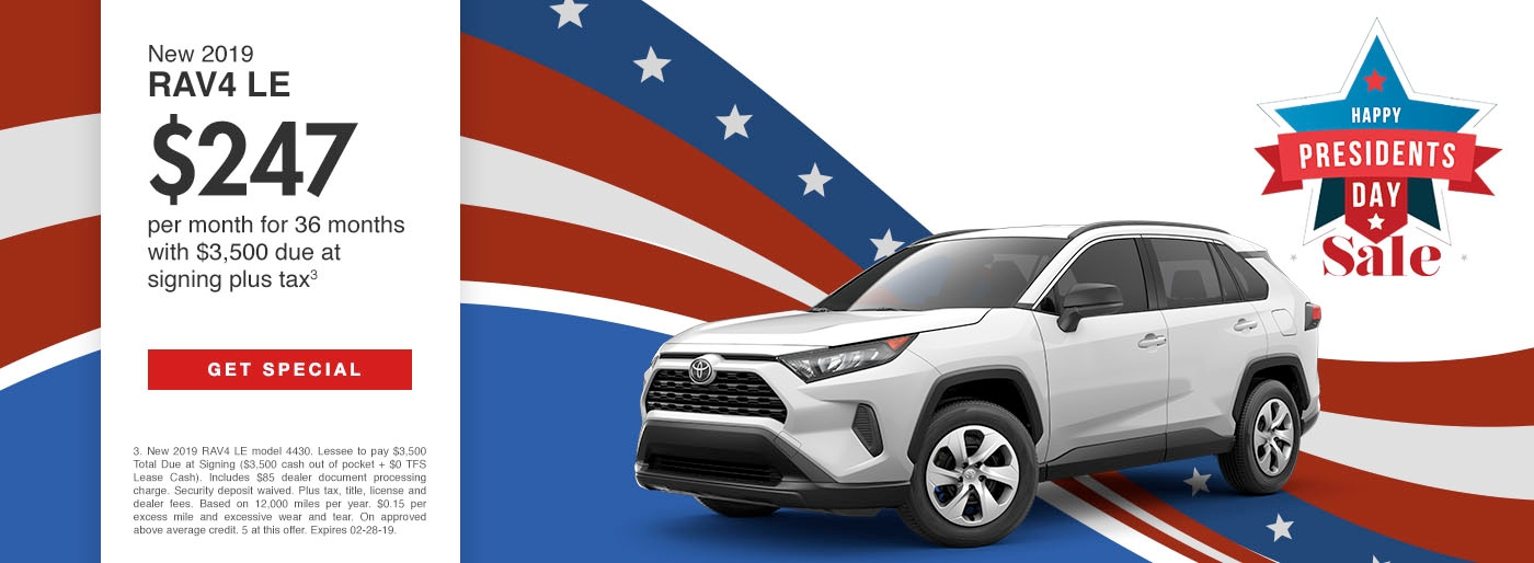 Puente Hills Toyota Toyota Dealership In City Of Industry Ca