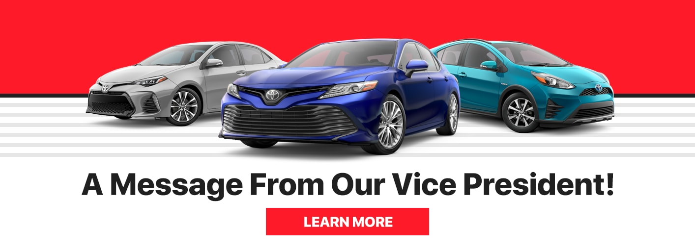 puente hill toyota essay 85 verified reviews for puente hills auto body 17070 gale ave city of industry  ca 91748-1706  vehicle make : toyota 4 out of 5 8/1/2018 i couldn't be.