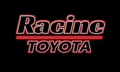 Racine Toyota