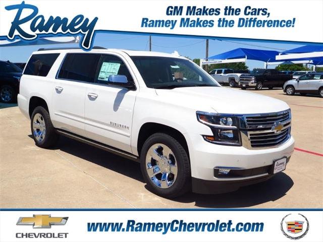 Ramey Chevrolet Cadillac New CADILLAC Chevrolet Dealership In - Cadillac dealers texas