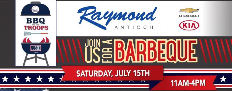 Raymond Chevrolet Antioch Illinois >> Raymond Chevrolet New Chevrolet Dealership In Antioch Il