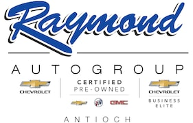 Raymond Chevrolet of Antioch, IL