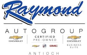 Raymond Chevrolet