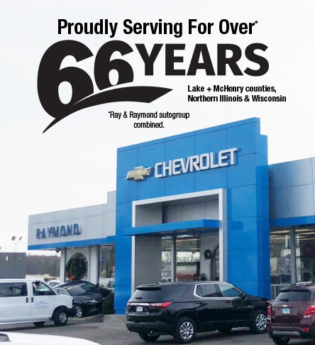 66 years