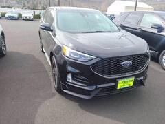 2020 Ford Edge ST ST AWD