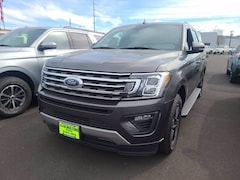 2020 Ford Expedition Max XLT XLT 4x2
