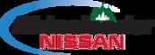 Rhinelander Nissan