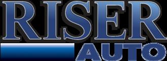 Riser Auto Group