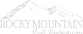 Rocky Mountain Auto Brokers