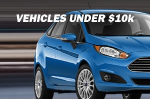 Rocky Mountain Auto Brokers | New Dealership in COLORADO
