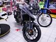 Suzuki DL1050RQM0