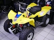 Suzuki LT-Z50ML Quad SPT