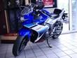 Suzuki Sportbike GSX-R